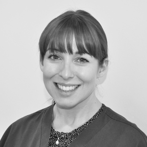 Dr Louise Shearin - Bearsden Dental Care